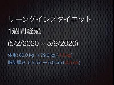 f:id:KKSS:20200509224310j:plain