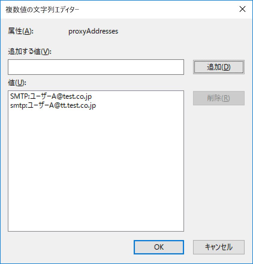 f:id:KKubo19:20200807152306p:plain