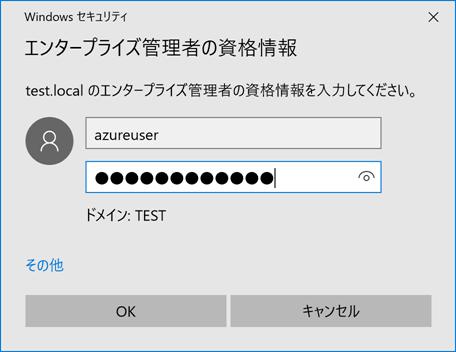 f:id:KKubo19:20200814155124p:plain