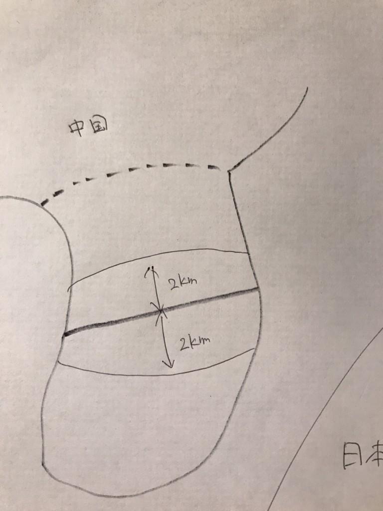 f:id:KMJ2000:20170924180220j:plain