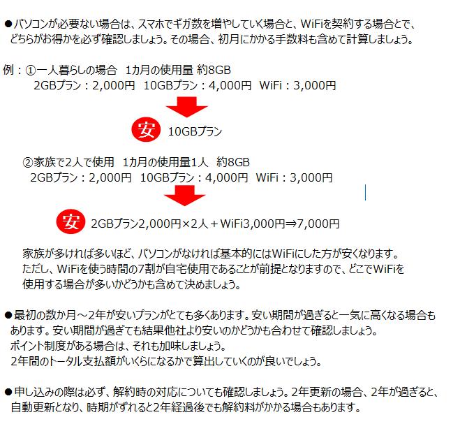 f:id:KMSHI:20191025153850p:plain