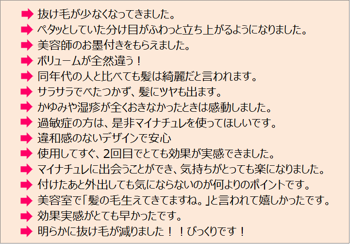 f:id:KMSHI:20191110131047p:plain