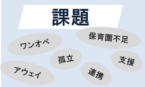 f:id:KMSHI:20200113130402p:plain