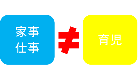 f:id:KMSHI:20200115150802p:plain