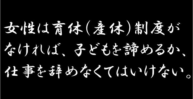 f:id:KMSHI:20200210131942p:plain