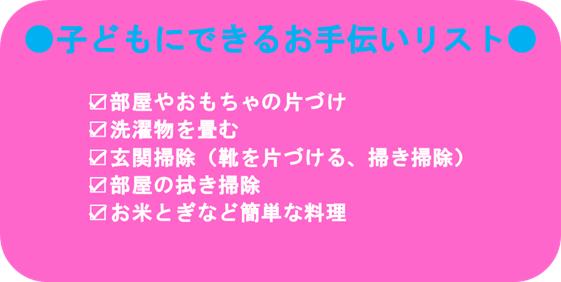 f:id:KMSHI:20200229142155p:plain