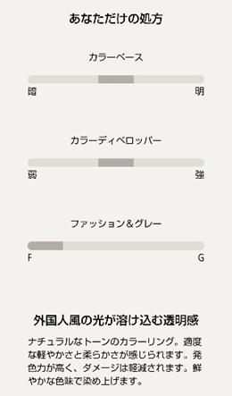 f:id:KMSHI:20200420121947p:plain