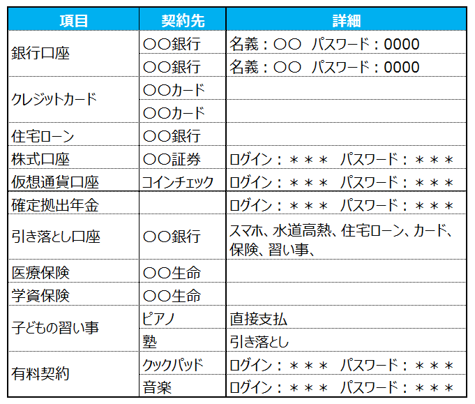 f:id:KMSHI:20200430135028p:plain