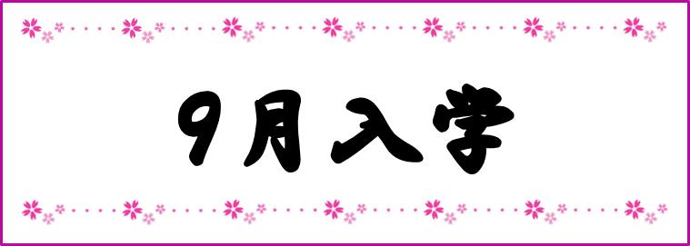f:id:KMSHI:20200501151005p:plain