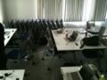 WebAPIのハッカソンに参加しました