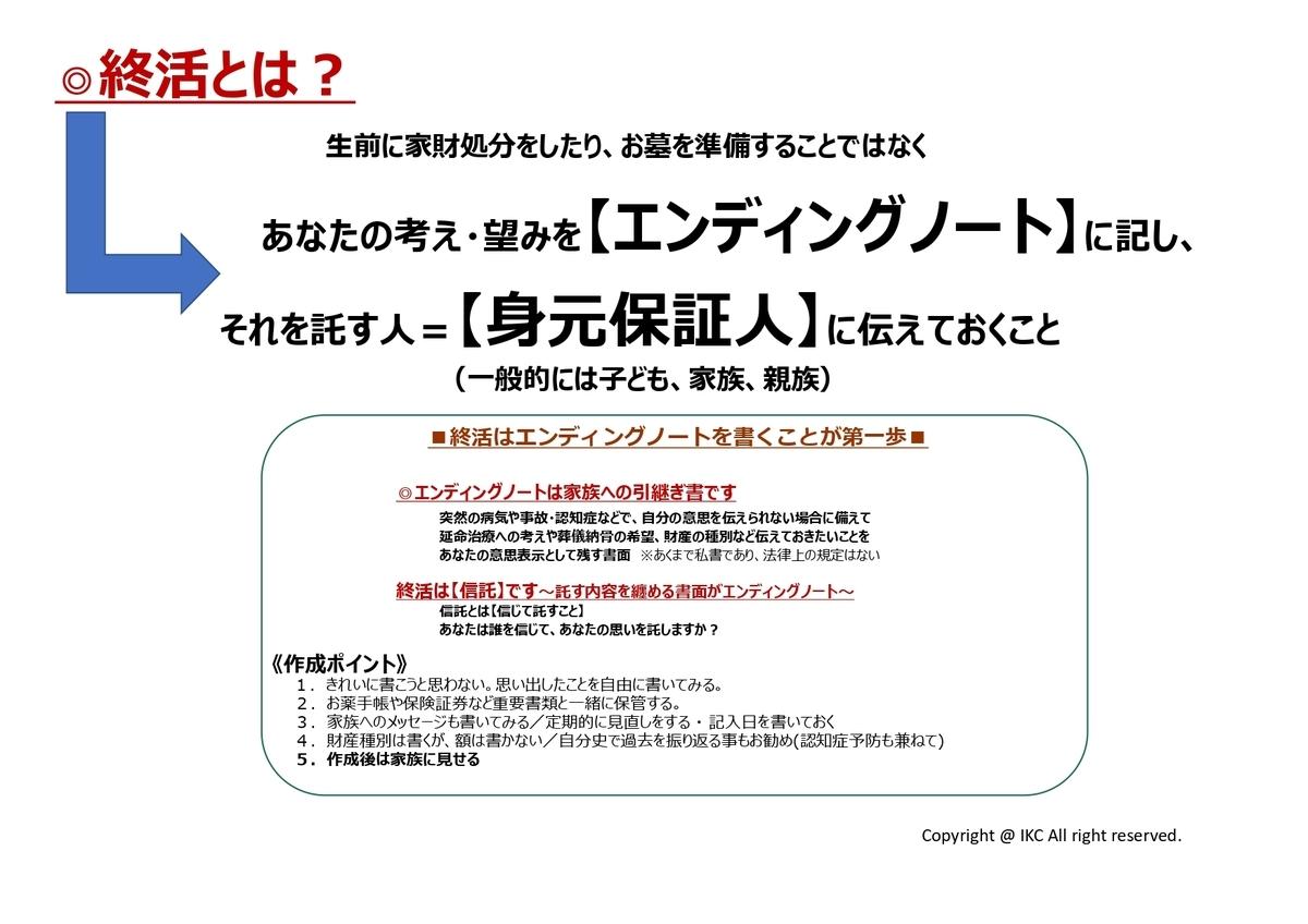 f:id:KOBE_TSUNAGARI:20210526084602j:plain