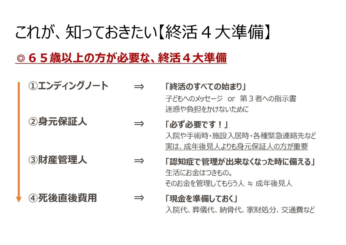 f:id:KOBE_TSUNAGARI:20210526094127j:plain