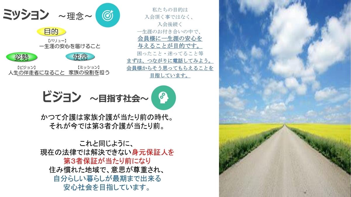 f:id:KOBE_TSUNAGARI:20210721165336j:plain