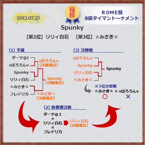 f:id:KOKIA:20120727234441j:image