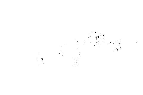 f:id:KORANIKATARUTOKIDOKI:20170905165616p:plain