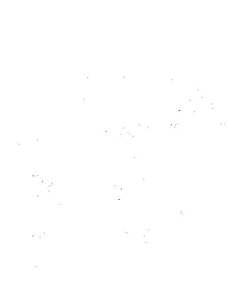 f:id:KORANIKATARUTOKIDOKI:20170930155433p:plain