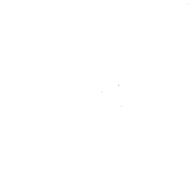 f:id:KORANIKATARUTOKIDOKI:20171020152314p:plain