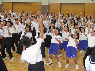 愛知県で野球部の強い中学校はどこ?!