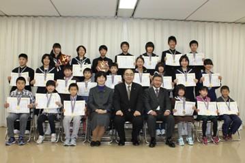 愛知県立幸田高等学校ウェブサイト