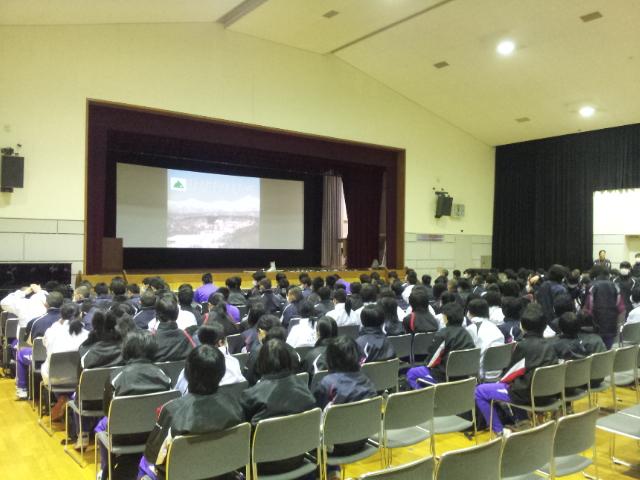 幸田町立幸田中学校野球部 のホームページ