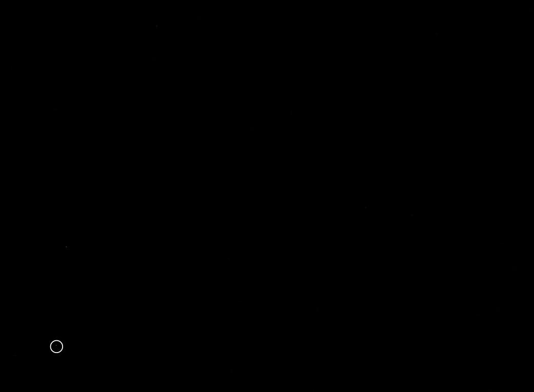 f:id:KOTARO-PARADISE:20210618160715j:plain