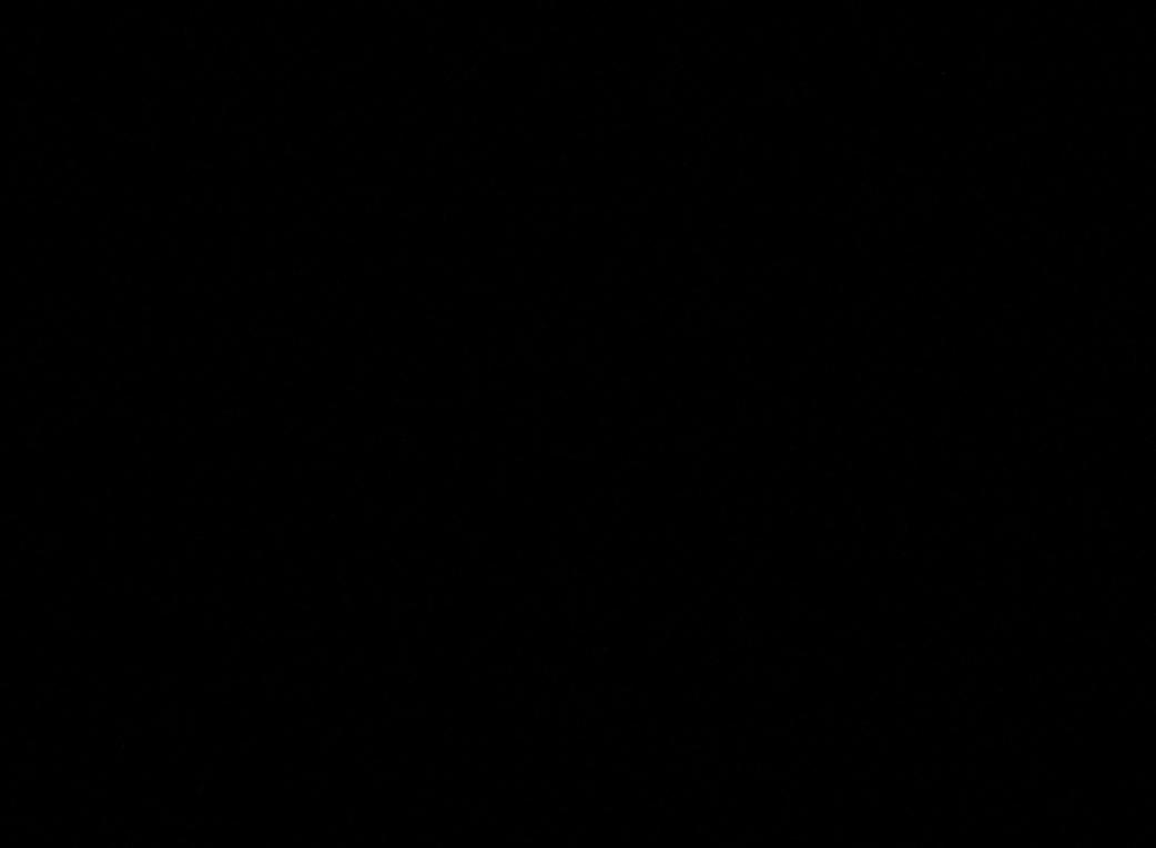 f:id:KOTARO-PARADISE:20210618160949j:plain