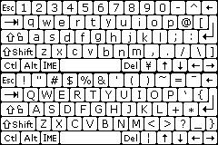 f:id:KOTETU:20050118164649:image