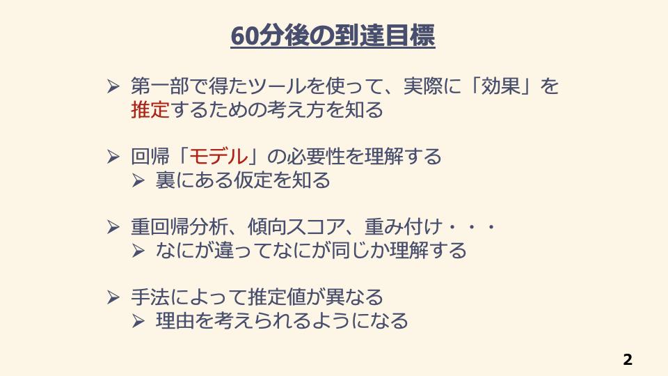 f:id:KRSK_phs:20210128061629p:plain