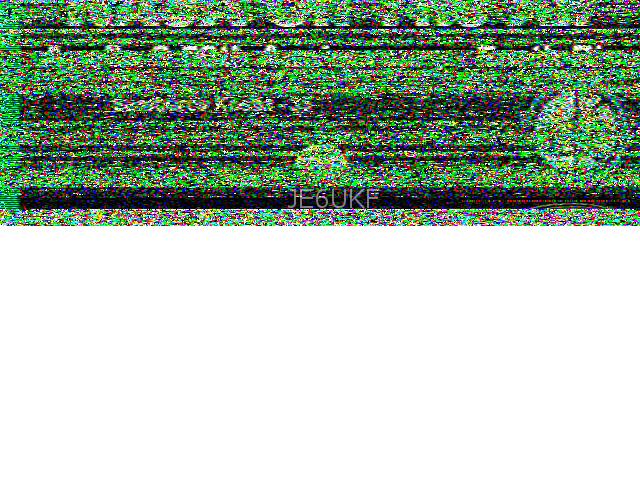 f:id:KS13sai:20190211005734p:plain