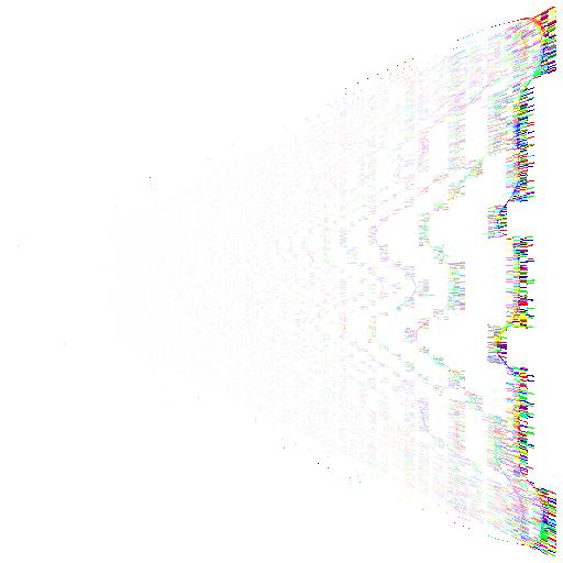 f:id:KTK_kumamoto:20170228123331p:plain