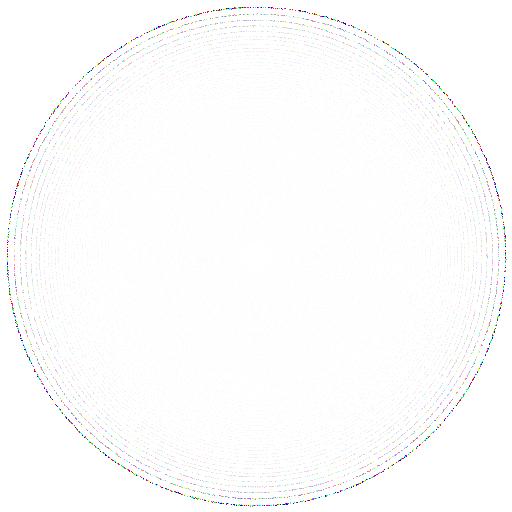 f:id:KTK_kumamoto:20170228123346p:plain