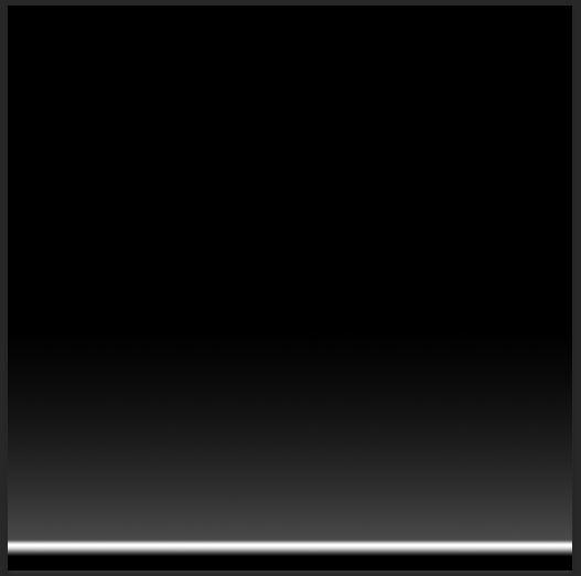 f:id:KTK_kumamoto:20171227212217j:plain