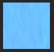 f:id:KTK_kumamoto:20180130213921j:plain
