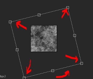 f:id:KTK_kumamoto:20180130215006j:plain