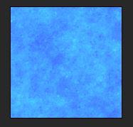 f:id:KTK_kumamoto:20180130220022j:plain