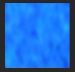 f:id:KTK_kumamoto:20180130220438j:plain
