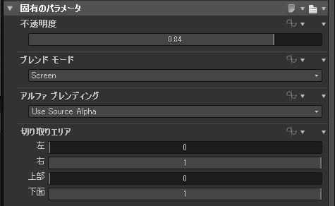 f:id:KTK_kumamoto:20180130220504j:plain