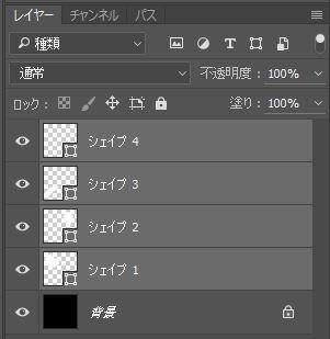 f:id:KTK_kumamoto:20180131210659j:plain