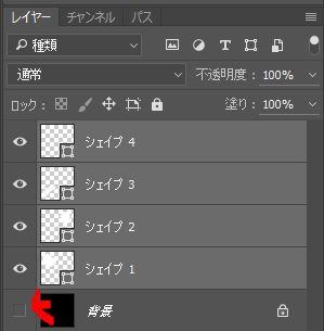 f:id:KTK_kumamoto:20180131210835j:plain