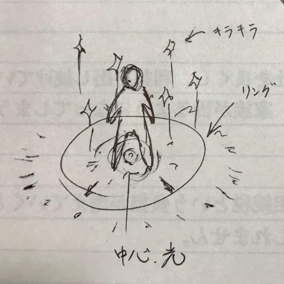 f:id:KTK_kumamoto:20180411151729j:plain:w300