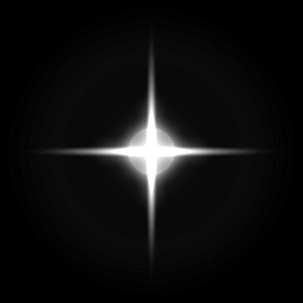 f:id:KTK_kumamoto:20180419161215p:plain:w300