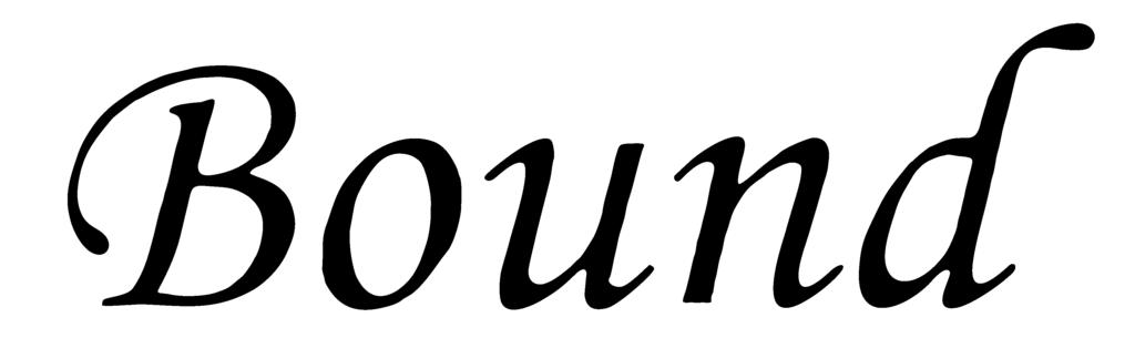 f:id:KTR365:20170423123226p:plain