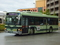 京都市バス1526/日野ブルーリボンII(PJ-KV234N1・2007)