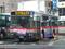 東急バスA871/三菱ふそうエアロスターS(PKG-AA274KAN・2008)