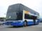 JRバス関東D674-03511/三菱ふそうエアロキング(MU612TX・2003)