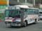 琴平参宮電鉄640/日野レインボー(KC-RJ1JJAA・1996)