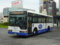 両備バス0803/三菱ふそうエアロスター(PKG-MP35UM・2008)