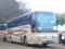 京都ヤサカ観光バス・133/三菱エアロクィーン(KL-MS86MP・2000)