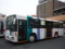 西日本鉄道9005/日産ディーゼル+西工96MC(KL-UA452MAN・2004)
