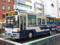 大分バス12774/日野+西工96MC(KK-RJ1JJHK改・2002)